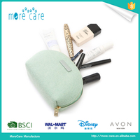 makeup bag with compartments cheap cosmetic bags