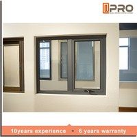 Home design glass awning window awning aluminum window frame parts