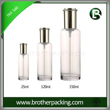 Professional Factory Wholesale Custom Design plastic bottle tunisia for sale