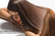 100% Herbal Hair Regrowth Cream/Top Hair Regrowth Product call 03134991116 in pakistan