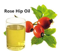 Rose Hip Seed Oil for Cosmetics/ Scar or Burns Healing