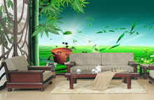 Vinyl 3D Designer Novelty Wood print Wallpaper,Home Hotel Bar Shop decoration Wall Paper,wall paper 3d