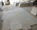 Chinese yellow granite prices