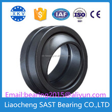 trade assurance lower price rod end bearing, universal ball cross joint bearing, spherical plain bearings