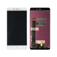 For Xiaomi Redmi Note 4 LCD Display + Touch Screen Digitizer Assembly Replacement Accessories