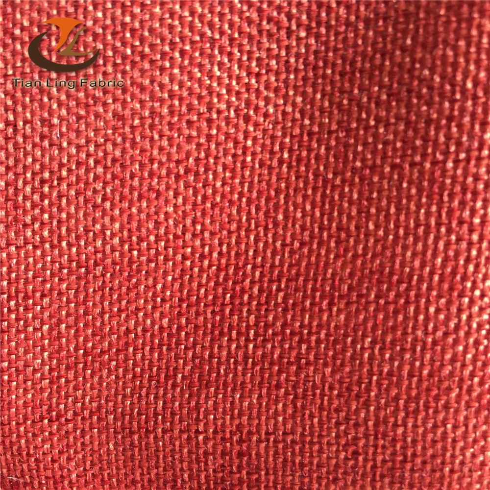 Upholstery Sofa Cover Fabric Price Per Meter For Sofa
