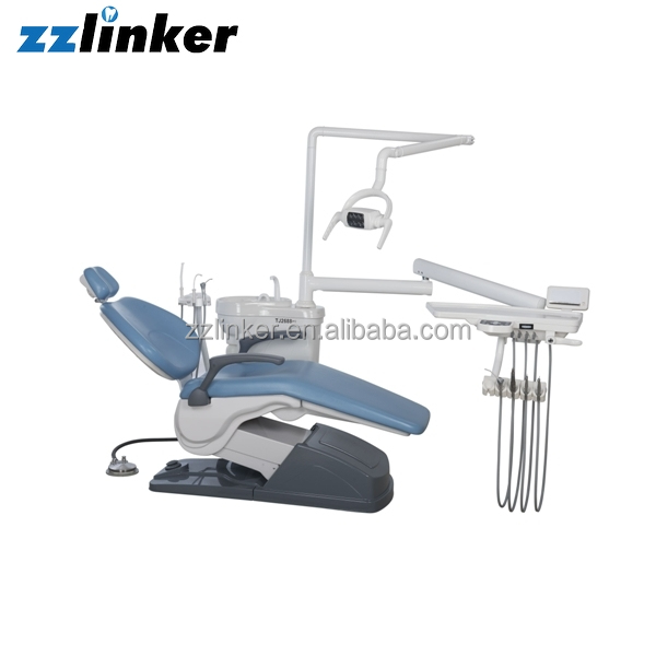 High Quality Korea Taurus Dental Chair, FDA Appproved