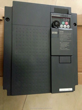 High Frequency Mitsubishi 11KW Inverter FR-E740-11K-CHT Mitsubishi E740 inverter