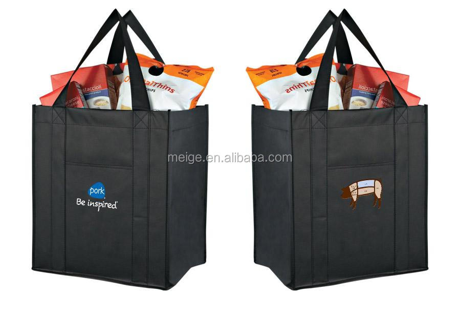 BSCI audit factory non woven bags printing machine price/non wooven bag/non woven bag