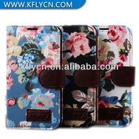 Leather /Silicone /TPU/Plastic Mobile PHONE cover With Cheap Price and High Quality