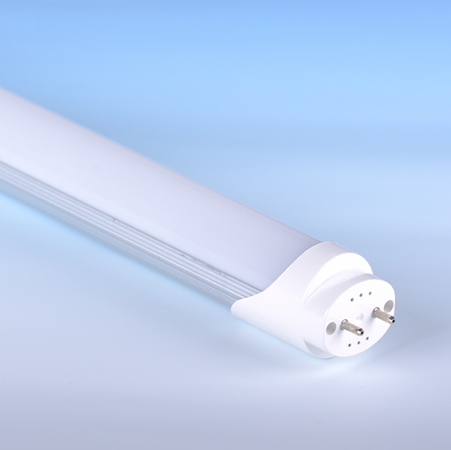 Best design 600mm 1200mm 1500mm warranty 3 years tube led t8 18w