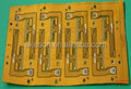 Single-Sided FPC manufacture,SIM FPC,Flexible Printed circuit board