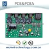 Quality pcb assembly electronics