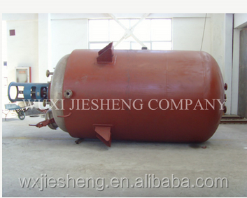 low price hydrothermal synthesis reaction tank