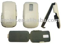 Case for BB9000, Leather case for BB9000, Housing for BB9000