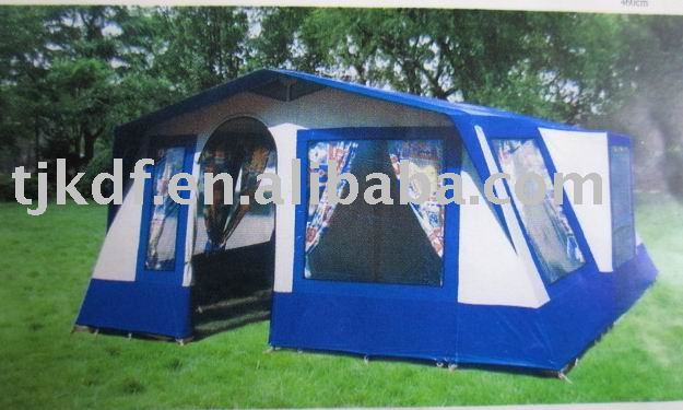 shower tent, large canvas family camping tent
