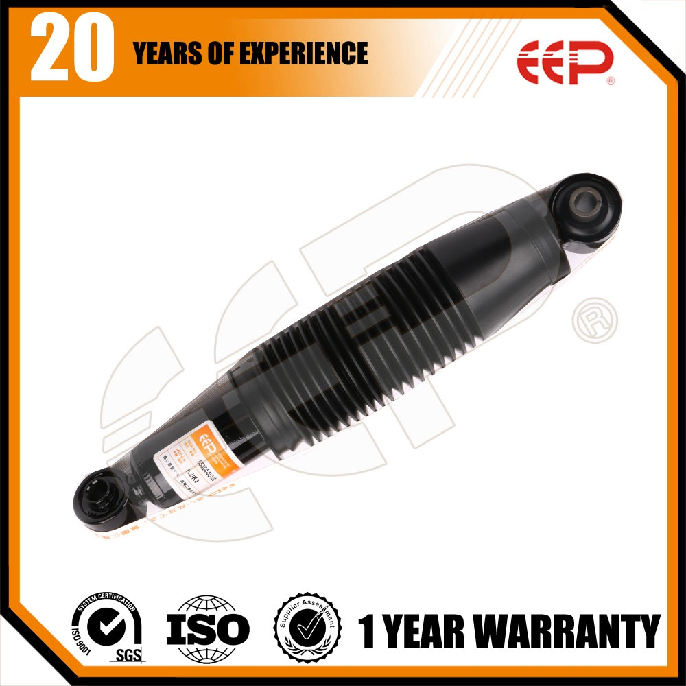 Car Parts Auto Shock Absorber For HYUNDAI VERNA 1.4/1.6/K2 55300-0U100