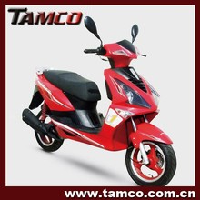 Tamco RY50QT-8 hot sale top quality used adult kic 3 wheel gas scooter