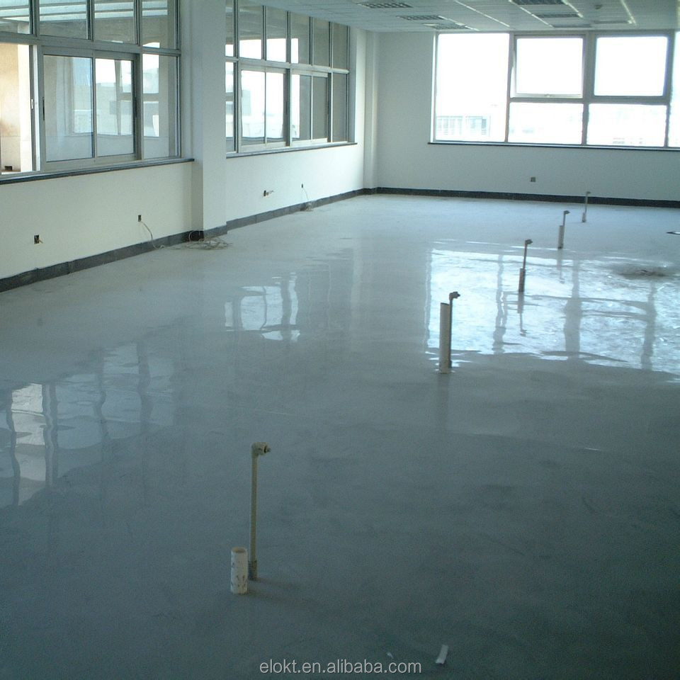 WF-803 High cured epoxy mortar paint (component B)