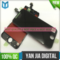 YJDT online wholesale shop for apple iphone 5c lcd made in China