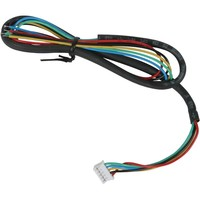 OEM ODM ROHS compliant electrical custom wire harness for computer