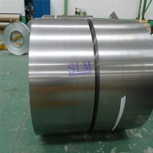 China manufacture ASTM AISI 1020 cold rolled steel / cold rolled coil