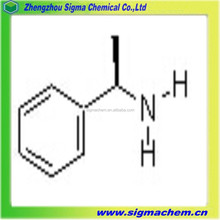 Good quality (R)-(+)-1-Phenylethylamine, 3886-69-9