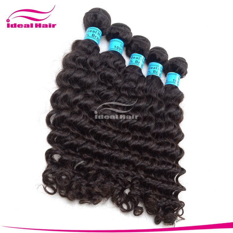 Cheap tape hair extensions,Wholesale kinky curly clip in hair extension