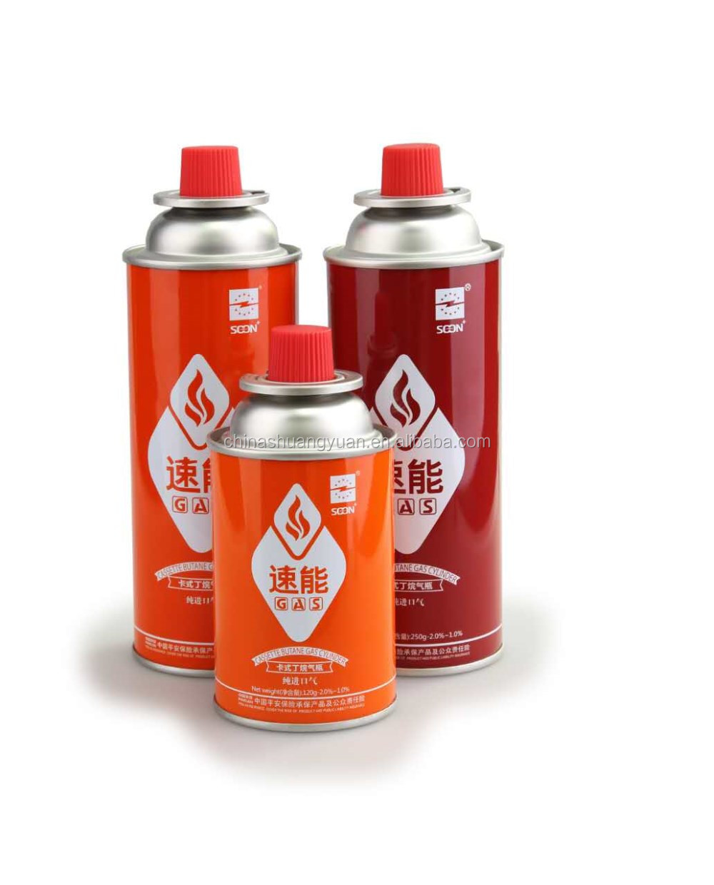 gas cans wholesale , butane gas containers , butane gas cylinder