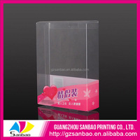 Chinese Professional Factory OEM Big Printing Unique Colourful Box For Art Pens