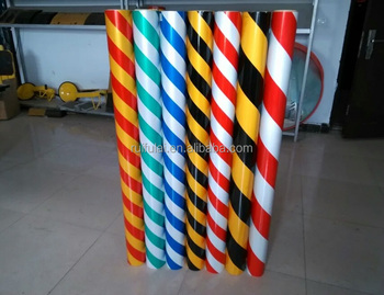 China retroreflective tape glass beads reflective sheeting