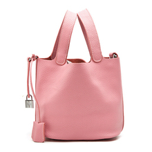 2017 Wholesale Imported Fashion Trendy Nice Ladies Big Very Cheap Leather Handbags From China