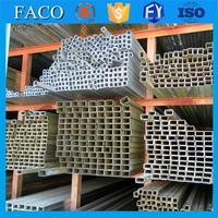 online shopping square steel pipes ms rectangular pipe price shopping websites