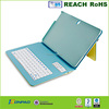 wireless keyboard and case charger for ipad 2