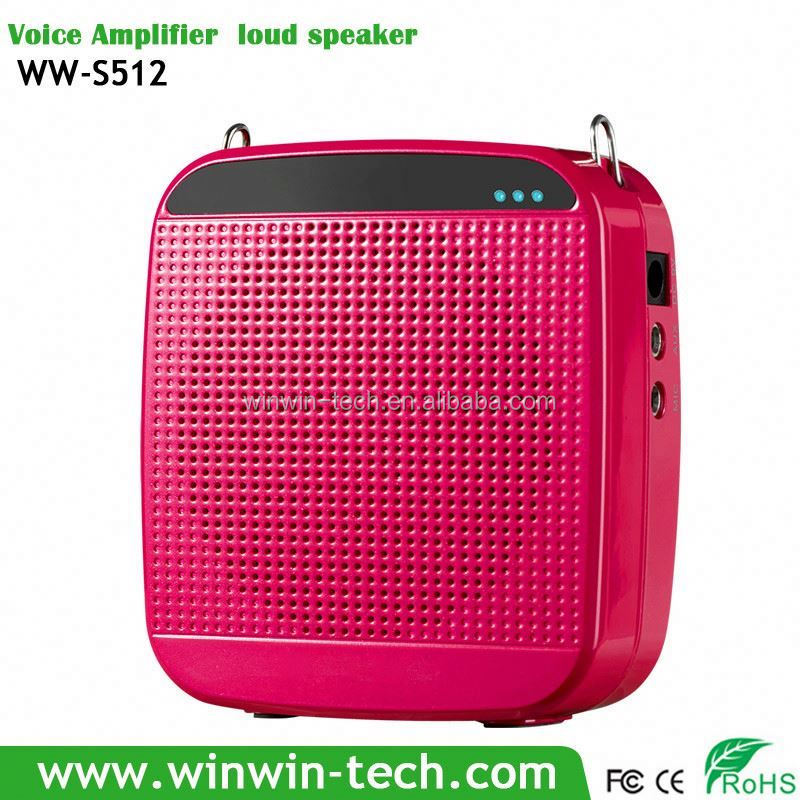 2015 top selling Bluetooth Quran Mini Speaker S512