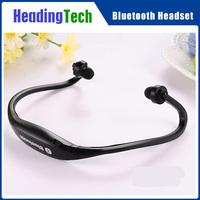 Cheapest sport mini wireless earphone bluetooth,stereo sport bluetooth earphone