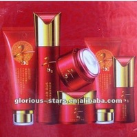 E69 Liceko Whitening Face Cream 2012