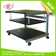 movable tv stand, moving tv stand