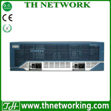 Genuine Cisco 3800 Router NME-16ES-1G-P= EtherSwitch Service Mod 16 10/100T POE + 1 GE,IP Base