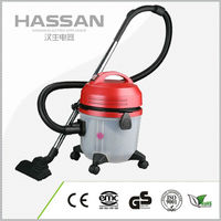 230V 10L water filter dirt bullet vacuum cleaner