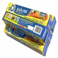 Best quality tin foi & household Aluminum foil