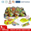 /product-detail/pull-line-dragonfly-with-light-toy-candy-60488935429.html