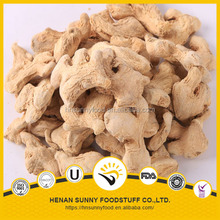 Factory price! FDA,ISO,BRC,HALAL,OU,HACCP , ginger price