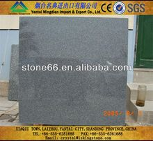 grey g343 granite slate manufacturer in China