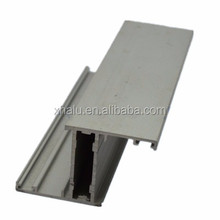 making drawing aluminum window and door pictures and making dies for free sample
