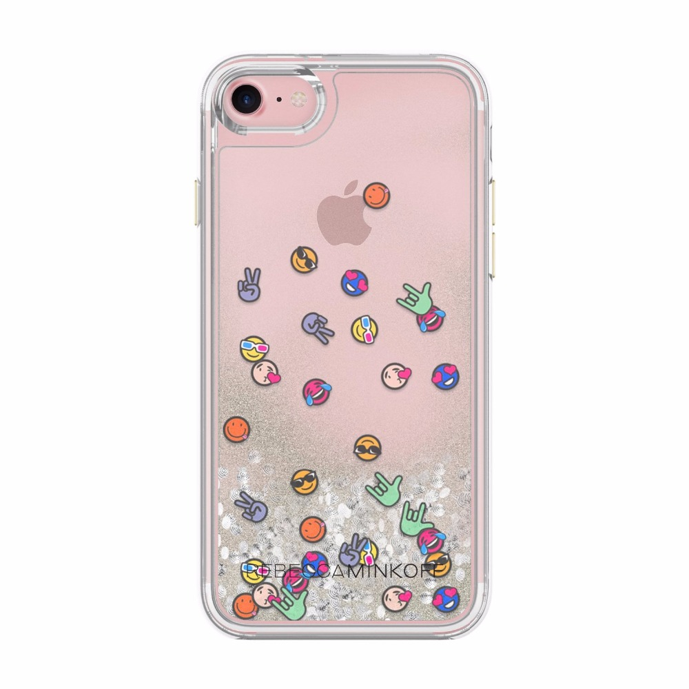 China custom printed tpu mobile phone case
