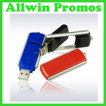 Wholesale Different Types USB Flash Drives