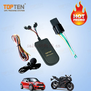 Chinese best selling better than Concox GT06E Fuel level monitoring With microphone 3g GPS