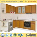 kitchen cabinet door hinge trim kitchen cabinet board