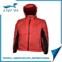 new arrival wholesale men winter cheap windbreaker jacket